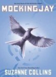 Mockingjay: The Hunger Games - Suzanne  Collins