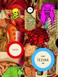 Dororo Volume 1 (v. 1) - Osamu Tezuka