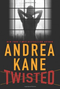 Twisted - Andrea Kane