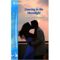 Dancing in the Moonlight (Cowboys of Cold Creek, #2) - RaeAnne Thayne