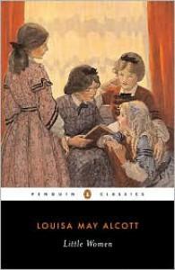 Little Women - Louisa May Alcott, Elaine Showalter,  Vinca Showalter, Siobhan Kilfeather