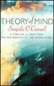 Theory of Mind - Sanjida O'Connell