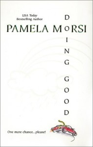 Doing Good - Pamela Morsi