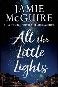 All the Little Lights - Jamie McGuire