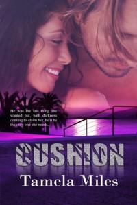 Cushion - Tamela Miles