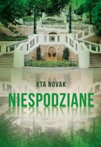 Niespodziane - Eta Novak