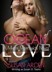 Ocean of Love - Susan D. Taylor