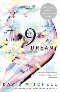 Number9Dream -