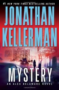 Mystery - Jonathan Kellerman