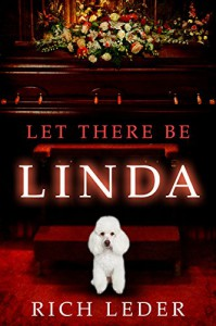 Let There Be Linda - Rich Leder