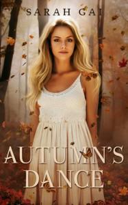 Autumn's Dance - Sarah Gai