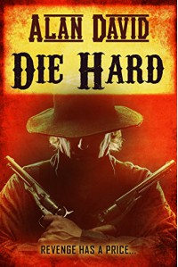 Die Hard - Alan David