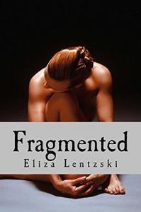 Fragmented - Eliza Lentzski