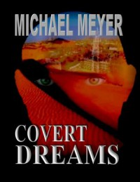 Covert Dreams - Mike Meyer
