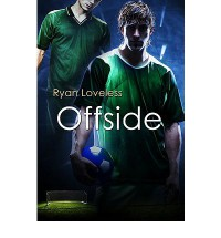 Offside - Ryan Loveless