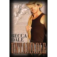 Untamable - Becca Dale