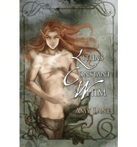 Litha's Constant Whim - Amy Lane