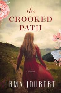 The Crooked Path - Irma Joubert