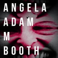 Angela - Adam M. Booth