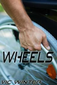 Wheels - Vic Winter