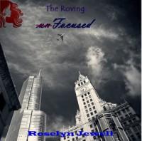 unFocused - Roselyn Jewell