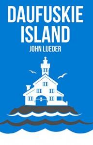 Daufuskie Island - John Lueder