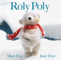 Roly poly - Mem Fox