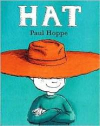 Hat -