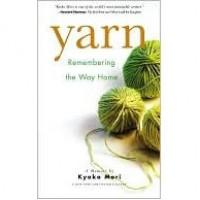 Yarn - Kyoko Mori