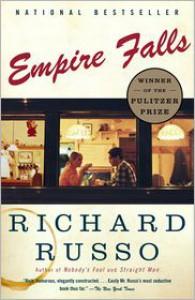 Empire Falls -