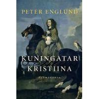Kuningatar Kristiina - Peter Englund, Rauno Ekholm