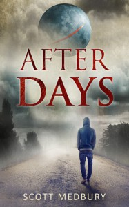 After Days - Scott Medbury