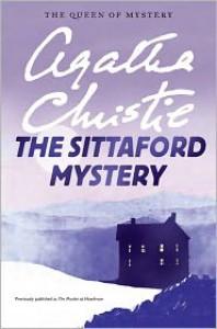 The Sittaford Mystery - Agatha Christie