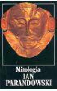 Mitologia - Parandowski Jan