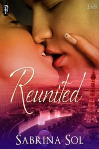 Reunited - Sabrina Sol