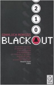 Blackout - Gianluca Morozzi