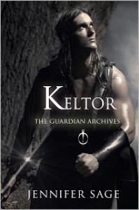 Keltor - Jennifer Sage