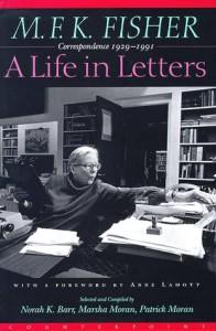 A Life in Letters: Correspondence, 1929-1991 - Norah K. Barr, Patrick Moran