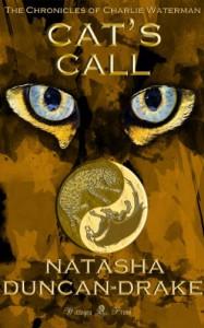 Cat's Call - Natasha Duncan-Drake