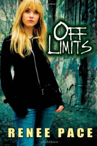 Off Limits: Nitty Gritty Series - Renee Pace
