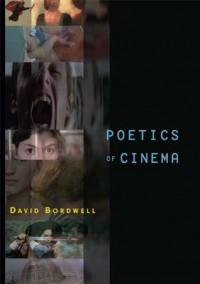 Poetics of Cinema - David Bordwell