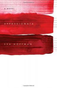 Appassionata - Eva Hoffman