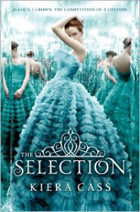 The Selection -