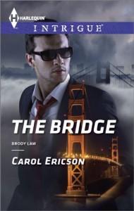 The Bridge - Carol Ericson