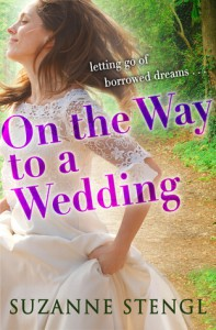 On the Way to a Wedding - Suzanne Stengl