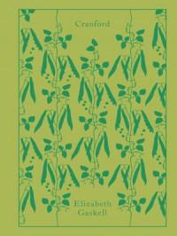 Cranford - Elizabeth Gaskell, Patricia Ingham