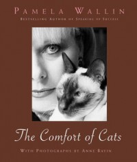 The Comfort of Cats - Pamela Wallin