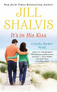 It's in His Kiss - Jill Shalvis
