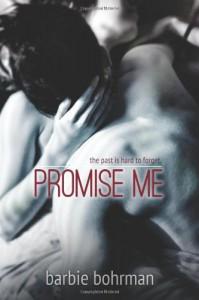 Promise Me - Barbie Bohrman