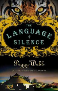The Language of Silence - Anna Michaels